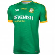 Meath Home Jersey 2018 (Kids)