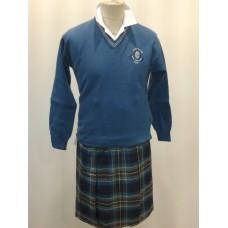Scoil Mhuire Trim Uniform