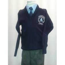 Enfield National School Uniform